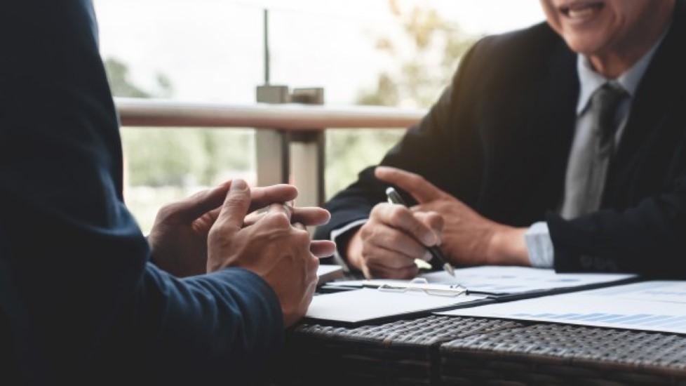 STUDILMU Career Advice - Peran Leader dalam Coaching & Counseling