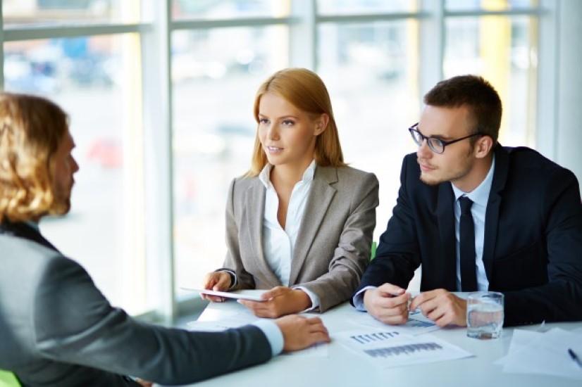 STUDILMU Career Advice - 5 Kesalahan Fatal Dalam Wawancara Kerja