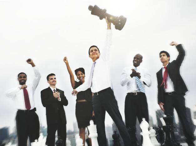 STUDILMU Career Advice - 3 Cara Mengembalikan Motivasi