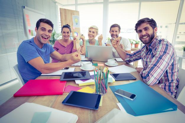 STUDILMU Career Advice - 3 Cara Mengetahui Kepintaran Anda Dalam Melakukan Pekerjaan