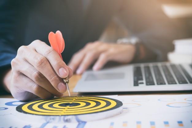 STUDILMU Career Advice - 6 Cara Membuat Pertemuan Penilaian Kerja Menjadi Lebih Mudah