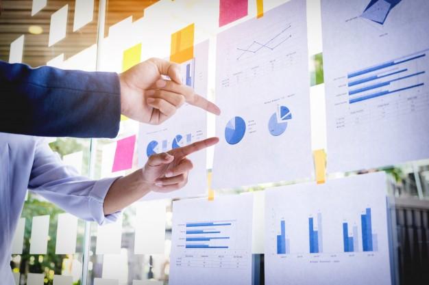 STUDILMU Career Advice - 4 Hal Memulai Bisnis