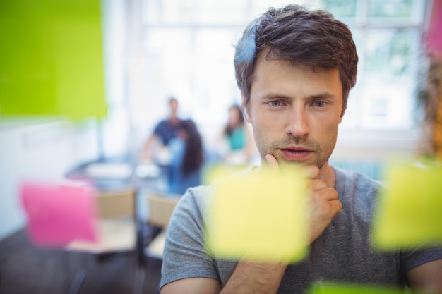 STUDILMU Career Advice - 4 Cara Fokus Menyelesaikan Pekerjaan