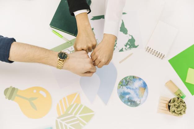 STUDILMU Career Advice - 3 Cara Mengembalikan Semangat Kerja