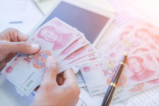 STUDILMU Career Advice - 4 Cara Sukses Membangun Finansial