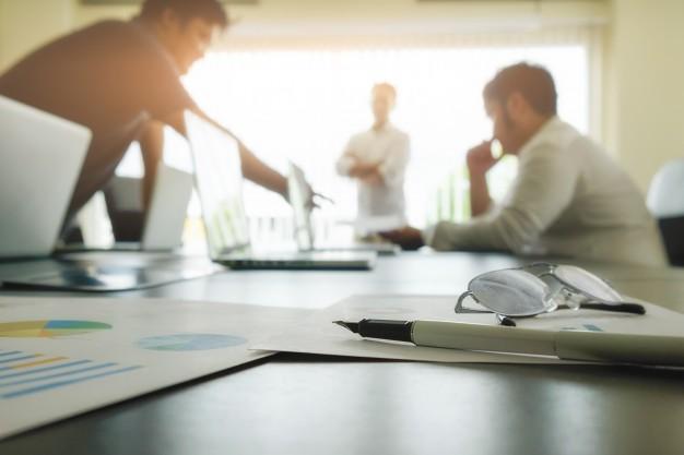 STUDILMU Career Advice - 5 Strategi Meningkatkan Produktivitas Tim