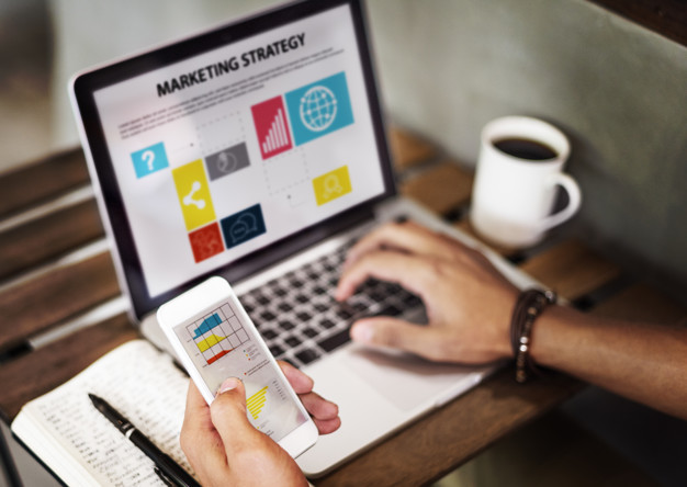 STUDILMU Career Advice - 4 Karakteristik Tenaga Penjualan