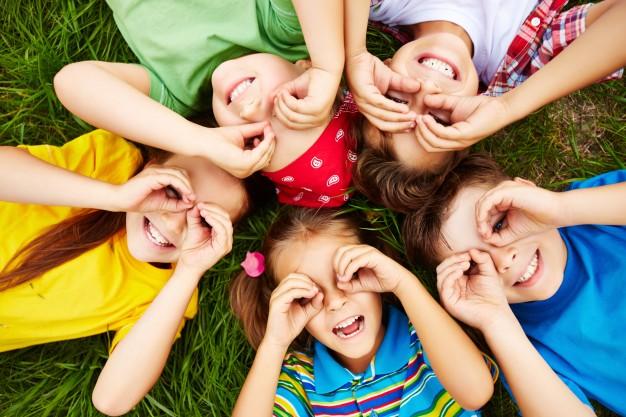 STUDILMU Career Advice - 5 Cara Membentuk Anak-Anak Menjadi Inovator di Masa Depan