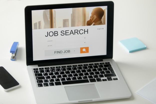 STUDILMU Career Advice - 5 Cara Tetap Termotivasi Dalam Mencari Pekerjaan