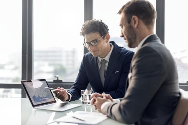 STUDILMU Career Advice - 4 Cara Mengubah Gaya Manajemen