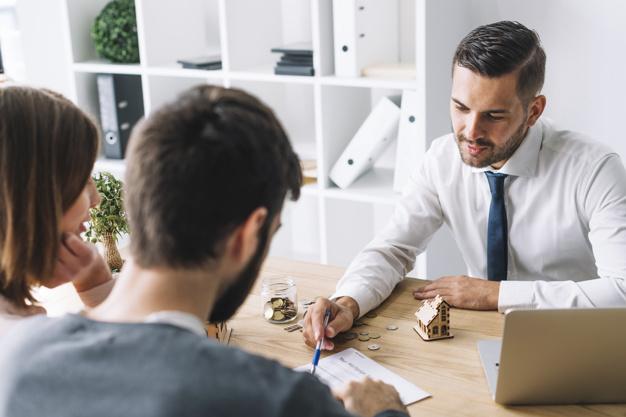 STUDILMU Career Advice - 3 Cara Mempengaruhi Orang Lain