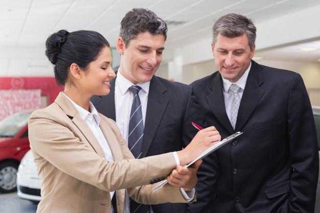 STUDILMU Career Advice - 3 Strategi Meyakinkan Calon Pelanggan