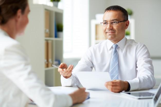 STUDILMU Career Advice - 3 Persiapan Interview Tenaga Penjualan