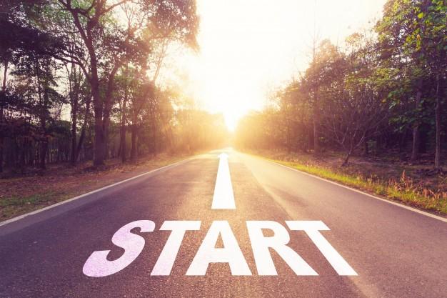 STUDILMU Career Advice - 10 Hal Ketika Memulai Pekerjaan Baru