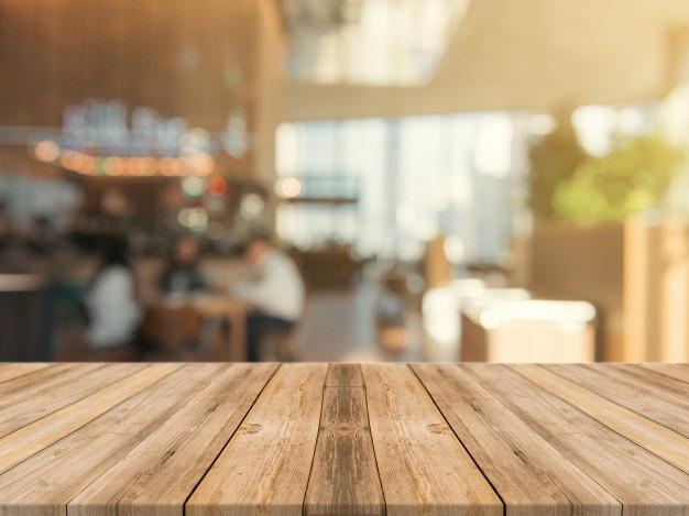 STUDILMU Career Advice - 5 Kiat Meningkatkan Produktivitas