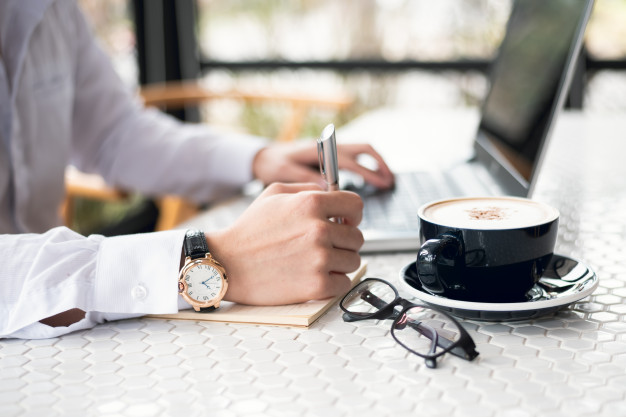 STUDILMU Career Advice - Tips Karir di Perusahaan