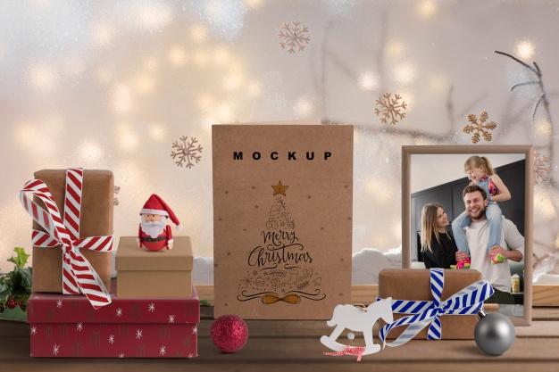 STUDILMU Career Advice - 5 Hadiah Natal Sederhana Untuk Keluarga. Yang ke-5 Tidak Perlu Biaya, Namun Mengena.