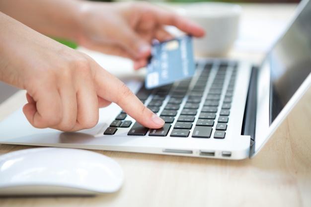 STUDILMU Career Advice - 5 Tips Karier di Bidang Penjualan
