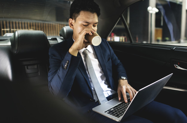 STUDILMU Career Advice - 4 Hal Penting Menyeimbangkan Antara Karier dan Kehidupan Pribadi