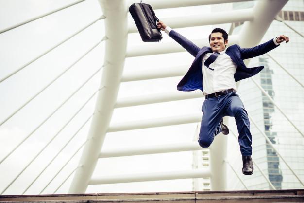 STUDILMU Career Advice - 5 Tips Belajar Untuk Kemajuan Karier. Tips Pertama Sangat Ampuh.