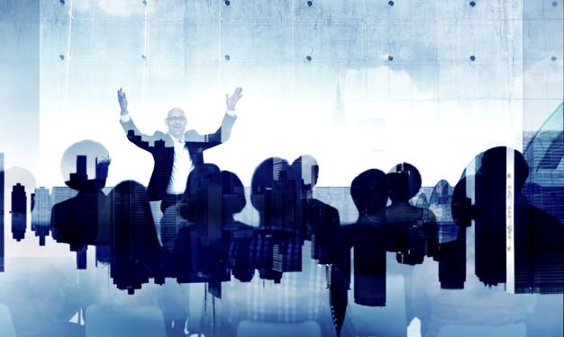 STUDILMU Career Advice - 7 Hal Penting Anda Lakukan Setelah Mengikuti Konferensi