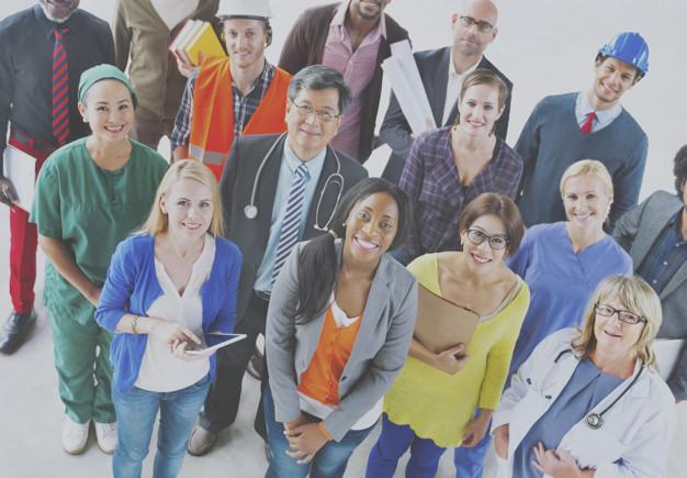 STUDILMU Career Advice - 3 Tips Karier yang Didapat Oleh Para Lulusan Sekolah Bisnis Harvard