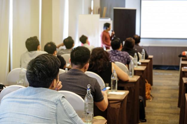 STUDILMU Career Advice - 7 Tips Dalam Membuat Program Pelatihan. Tips ke-6 Penting.