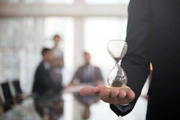 STUDILMU Career Advice - 4 Penghambat Manajemen Waktu