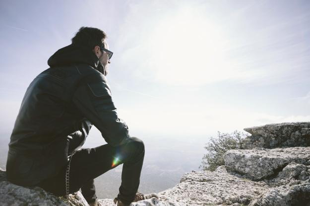STUDILMU Career Advice - 5 Cara Mengubah Suasana Negatif