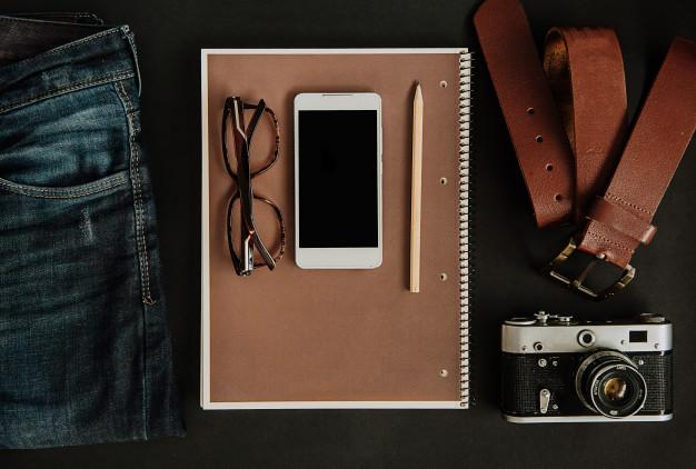 STUDILMU Career Advice - 6 Tips Tetap Produktif Walau Sedang Bepergian