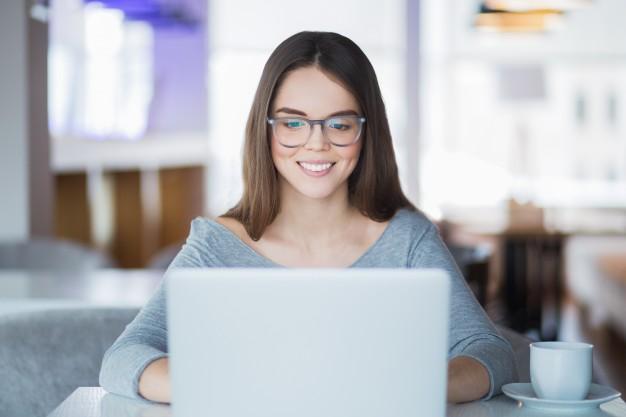 STUDILMU Career Advice - 3 Tips Belajar Paling Ampuh