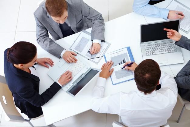 STUDILMU Career Advice - 6 Tips Eksekusi