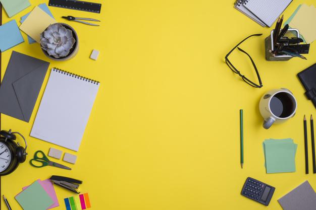 STUDILMU Career Advice - Apa itu Inovasi dan Kreativitas? Perhatikan 7 Cara Ini.