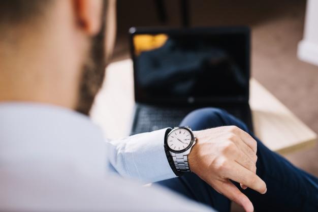 STUDILMU Career Advice - 3 Hal Yang Bisa Dilakukan Ketika Memiliki Waktu Luang