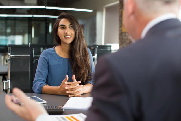 """STUDILMU Career Advice - 3 Hal Menjawab Pertanyaan """"Bagaimana Anda Melihat Diri Anda dalam 5 Tahun Kedepan?"""""""