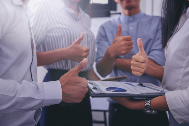 STUDILMU Career Advice - 4 Cara Mengetahui Kepuasan Kerja