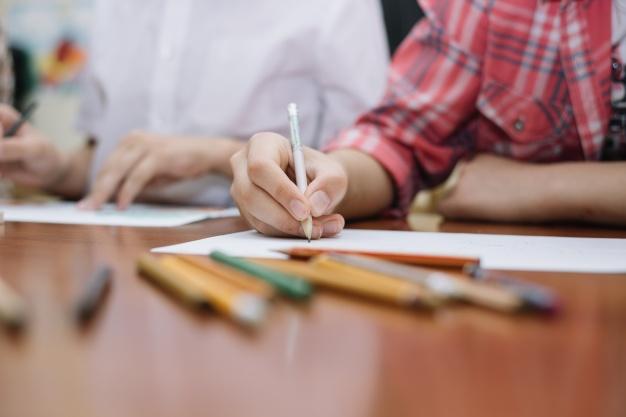 STUDILMU Career Advice - 4 Cara Melatih Disiplin Diri