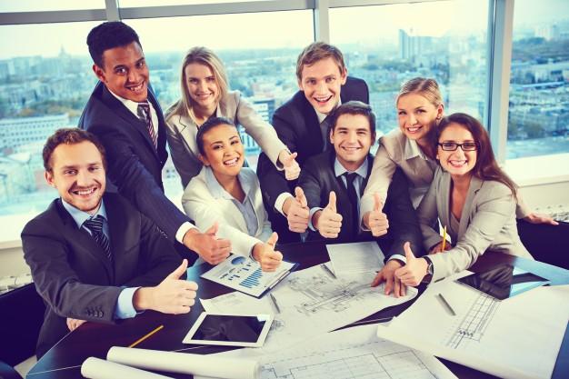 STUDILMU Career Advice - Pengertian, Konsekuensi dan Keterampilan di Era VUCA