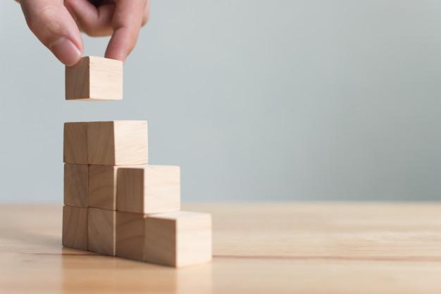 STUDILMU Career Advice - 3 Hal Penting Yang Dapat Anda Lakukan