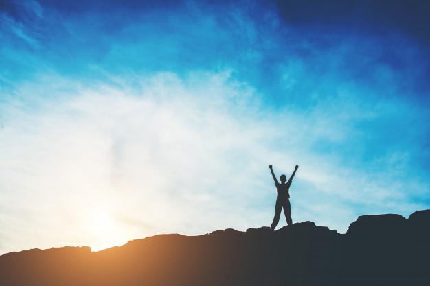 """STUDILMU Career Advice - 4 Langkah Untuk Menjawab Pertanyaan """"Pencapaian Apa yang Pernah Anda raih?"""