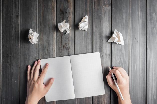 STUDILMU Career Advice - 3 Kesalahan Saat Awal Menjalani Pekerjaan Pertama