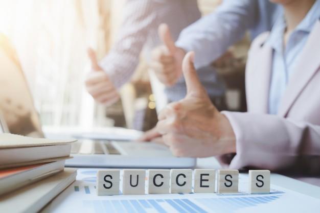 STUDILMU Career Advice - 3 Rahasia Ini Akan Membuat Anda Termotivasi dan Bersemangat di Perusahaan