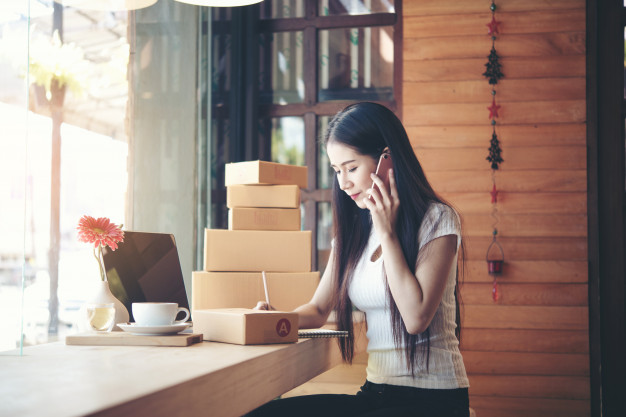 STUDILMU Career Advice - 7 Hal Sederhana Ini Menjadikan Anda Bahagia dan Produktif