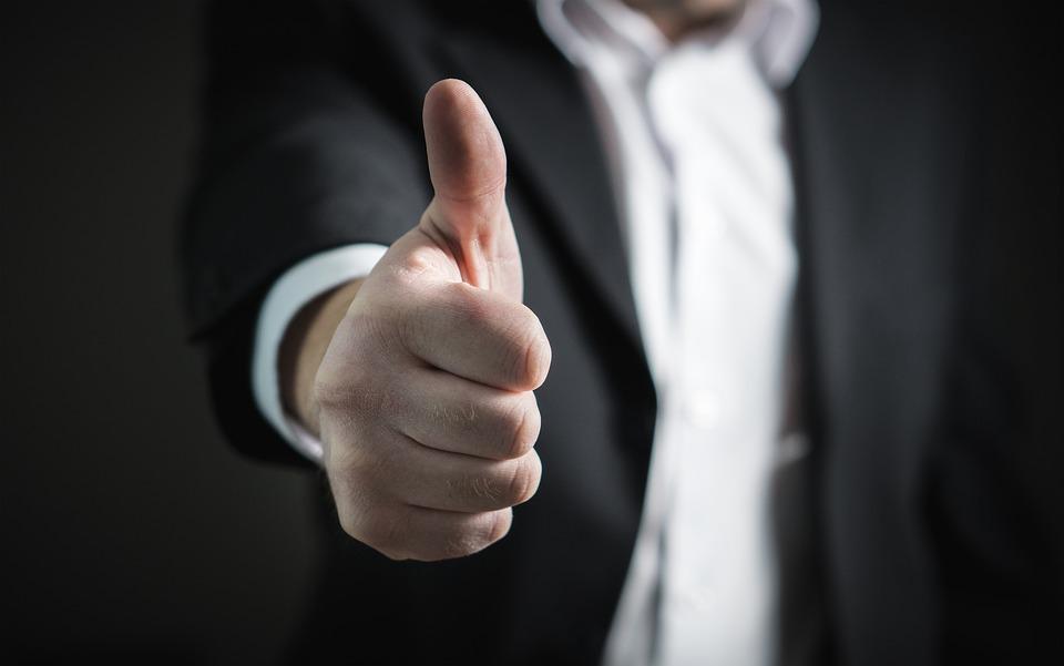 STUDILMU Career Advice - Pengertian Disiplin dan 5 Sikap Disiplin Orang Sukses
