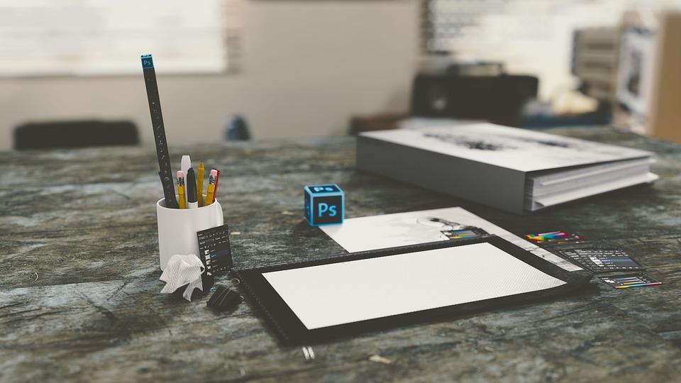 STUDILMU Career Advice - 4 Tips Tetap Kreatif dan Inovatif