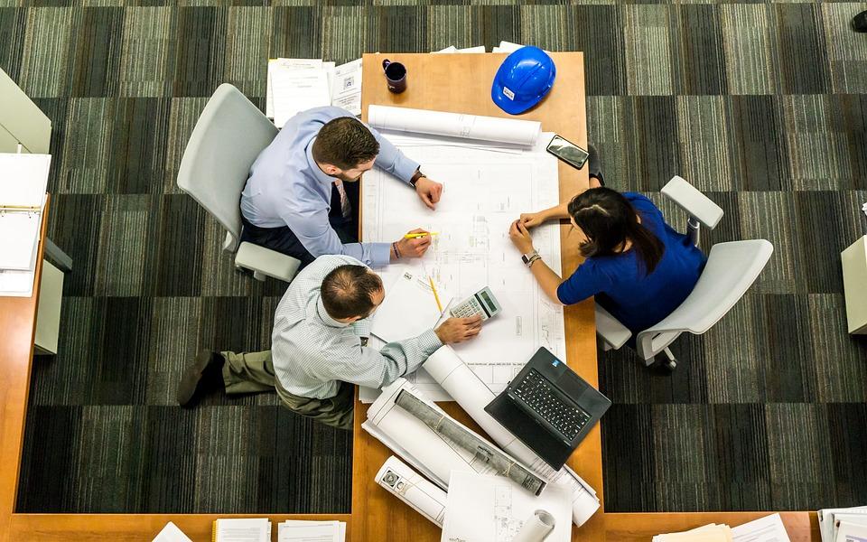 STUDILMU Career Advice - 4 Cara Agar Pemimpin Memaksimalkan Produktivitas Tim