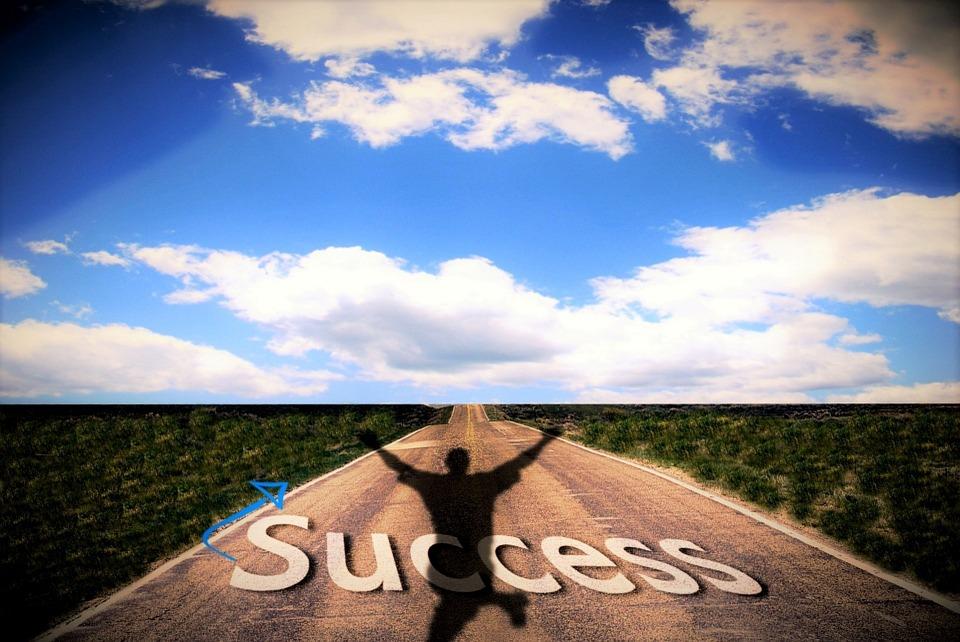 STUDILMU Career Advice - Terobosan Baru, Lakukan 3 Langkah Jitu Ini