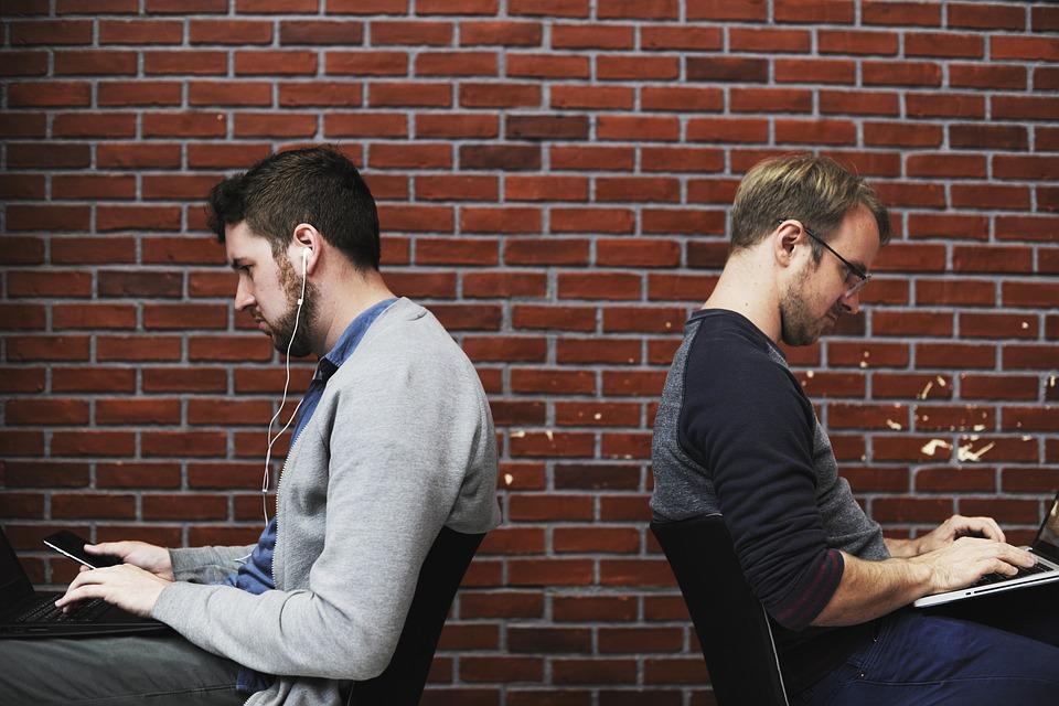 STUDILMU Career Advice - 4 Rencana Efektif Untuk Meningkatkan Produktivitas