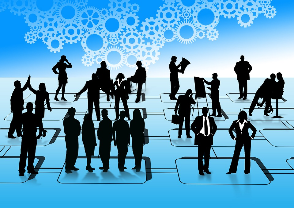 STUDILMU Career Advice - Leadership Training di Jakarta