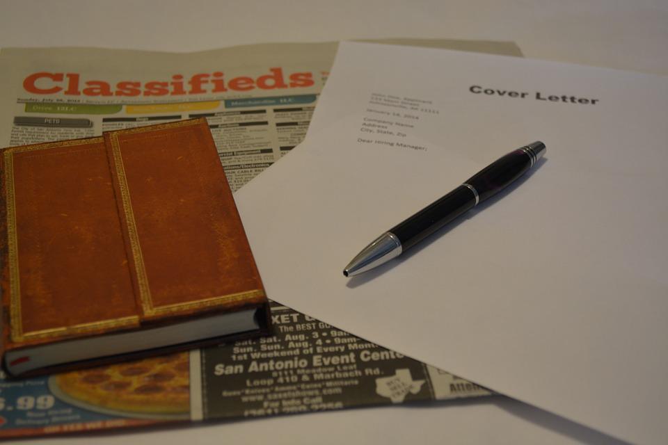 STUDILMU Career Advice - 3 Frasa Klise dalam Resume yang Harus Dihindari